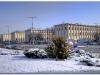 spacer-stacjonarny-po-de-gaulleu-20110221-3
