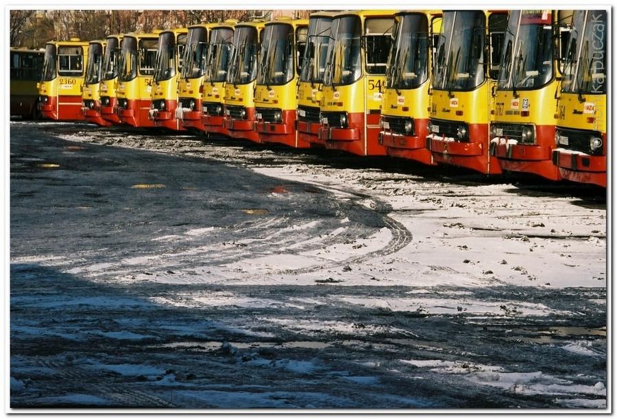 2004-zajezdnia-redutowa