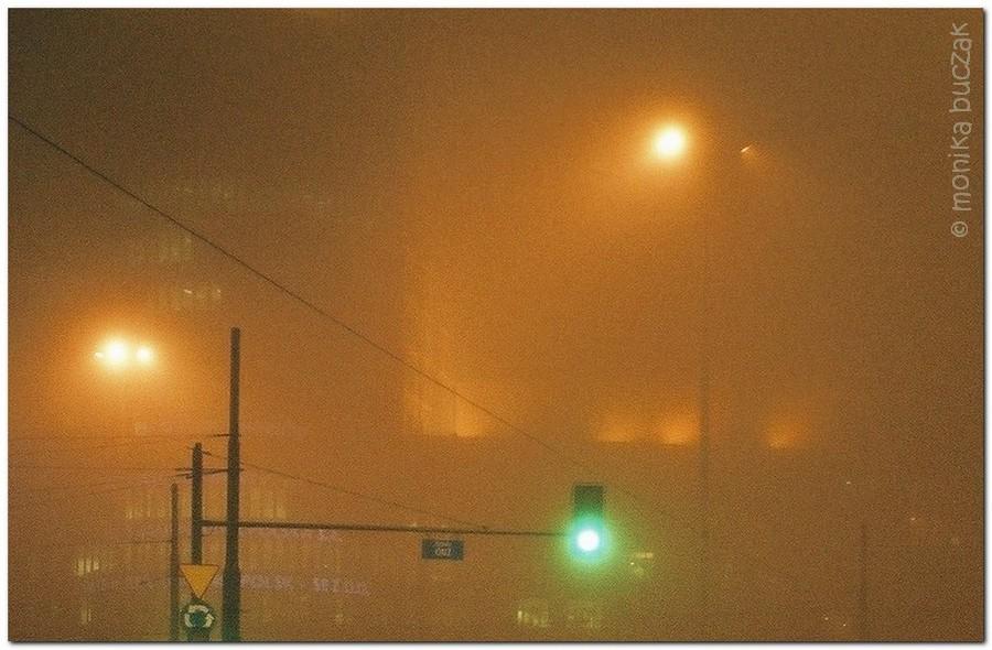 200412-11-city-lights