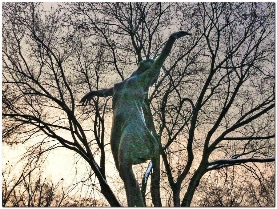 20090121-park-skaryszewski-14-tancerka