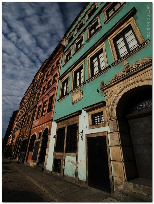20091010-stare-miasto-20b