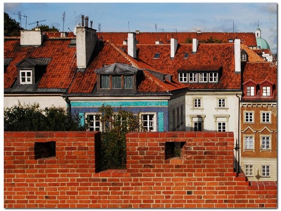 20091010-stare-miasto-50