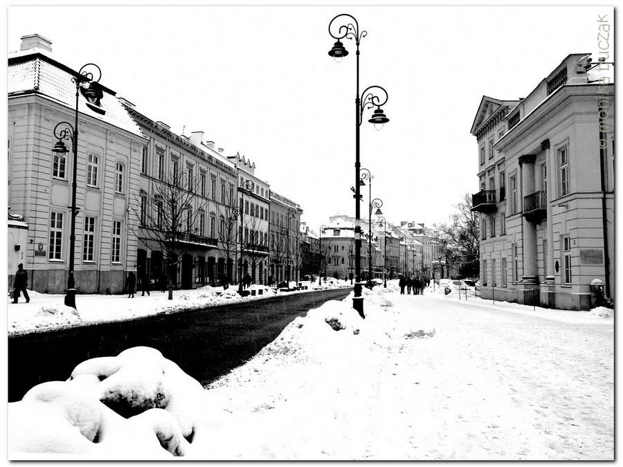 20100214-warszawa-krakowskie-przedmiescie-20100214-7bw2