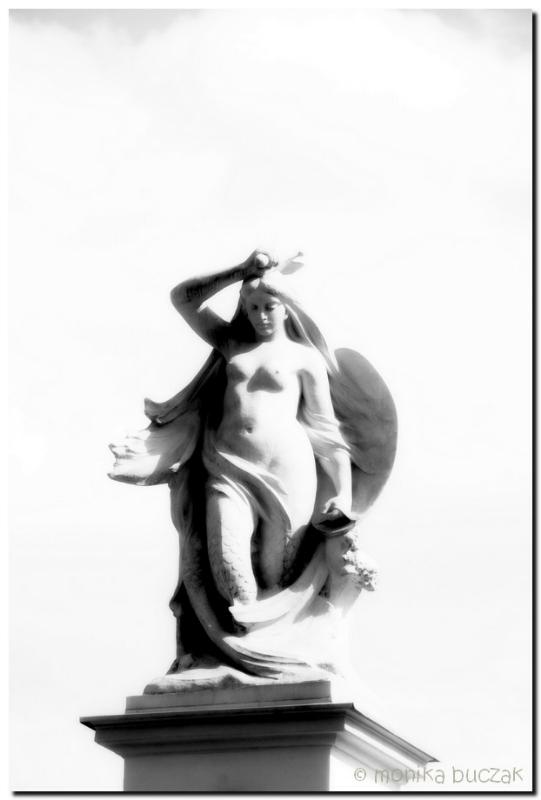 20100424-syrenka-z-karowej
