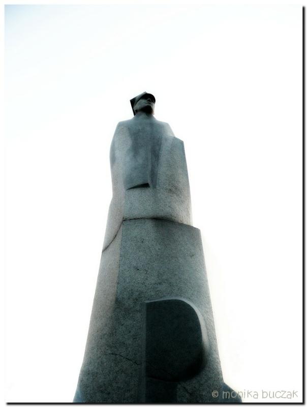 20100511-ujazdowskie-grot