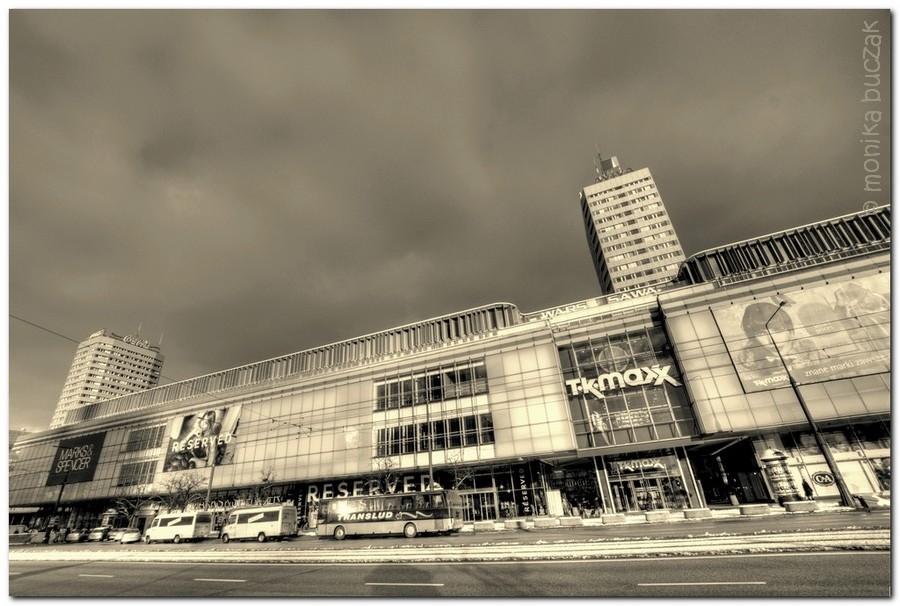20110123-warszawa-srodmiescie-20110123-marszalkowska-51hdrsepia