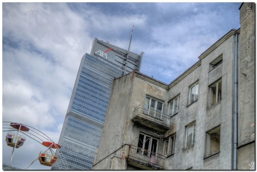 20110611warszawa-wola-20110611-50hdr