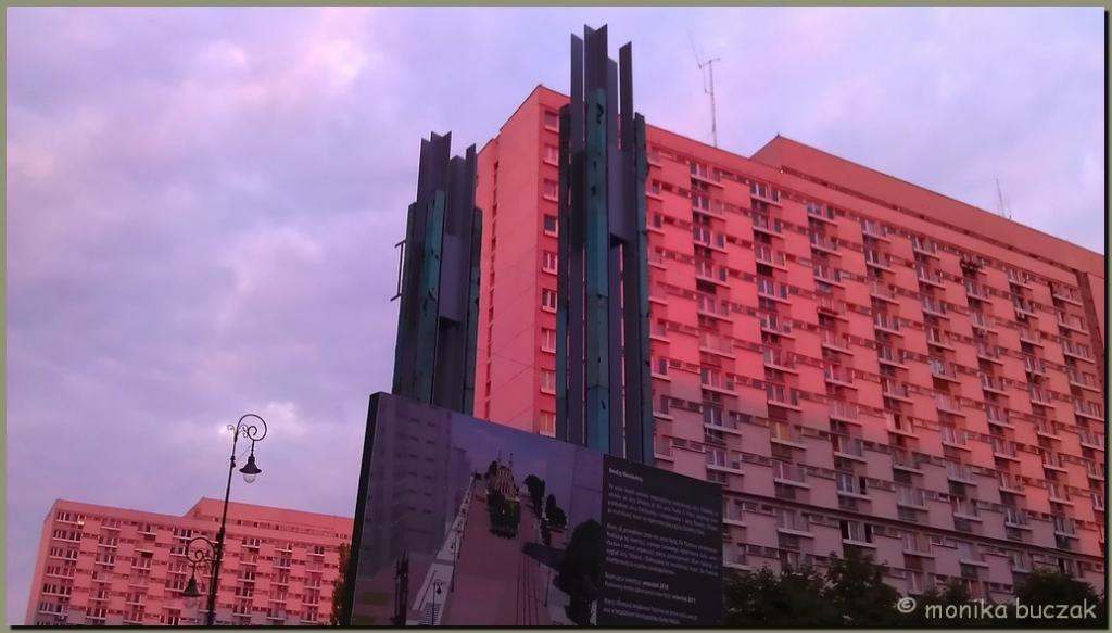 20110901-warszawa-wola-chlodna
