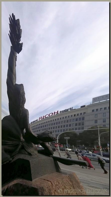 20110916
