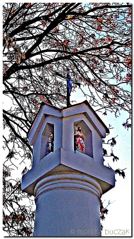 20111018-kapliczka-na-wyczkach