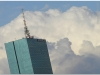 20050507-intraco-w-chmurach