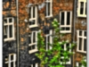 20090531-okna-na-podworze