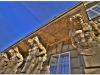 20091128-warszawa-krakowskie-przedmiescie-51-hdr