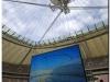 20110724-stadion-nardowy