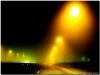 20111103-mgla-na-poleczkach-3