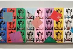 20200306-Wien-Albertina-1-Warhol-rmk