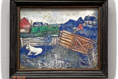 20200306-Wien-Albertina-12-Chagall-rmk