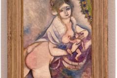 20200306-Wien-Albertina-16-Chagall-rmk
