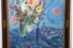 20200306-Wien-Albertina-20-Chagall-rmk