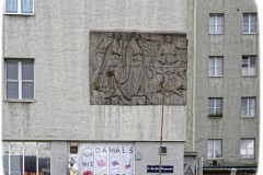 20200307-Wien-1-Naschmarkt-1-rmk