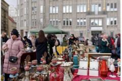 20200307-Wien-1-Naschmarkt-10-rmk