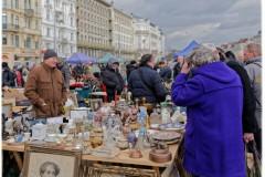20200307-Wien-1-Naschmarkt-11-rmk