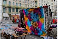 20200307-Wien-1-Naschmarkt-14-rmk