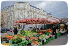 20200307-Wien-1-Naschmarkt-16-rmk