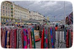 20200307-Wien-1-Naschmarkt-4-rmk
