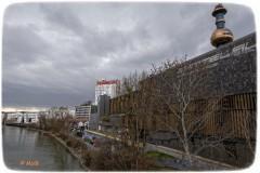 20200307-Wien-2-Fernwarme-7-rmk