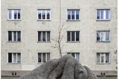 20200307-Wien-3-Brigittenau-4-rmk
