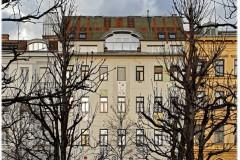 20200307-Wien-4-Augarten-11-rmk