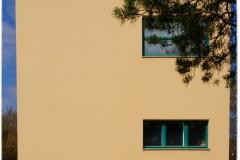 20200308-1-Wien-Werkbundsiedlung-17-kdr-rmk