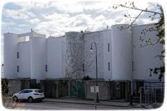 20200308-1-Wien-Werkbundsiedlung-25rmk