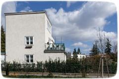 20200308-1-Wien-Werkbundsiedlung-552-rmk