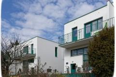 20200308-1-Wien-Werkbundsiedlung-5kdr-rmk