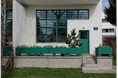 20200308-1-Wien-Werkbundsiedlung-6