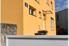 20200308-1-Wien-Werkbundsiedlung-9rmk