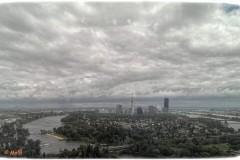 20140528-Wien-UnoCity-z-Florido-Tower