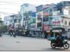 wietnam-hanoi-1