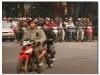 wietnam-hanoi-20