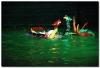 wietnam-hanoi-2_019.jpg