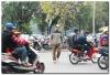 wietnam-hanoi-3-5.jpg