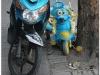 20081204-wietnam-hanoi-101