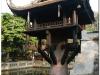 20081204-wietnam-hanoi-113