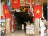 20081204-wietnam-hanoi-7