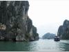 20081206-wietnam-hanoi-ha-long-14