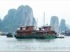 20081206-wietnam-hanoi-ha-long-19