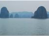 20081206-wietnam-hanoi-ha-long-30