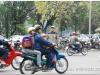 20081207-wietnam-hanoi-8